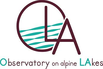 SOERA OLA (Observatoire des Lacs Alpins)