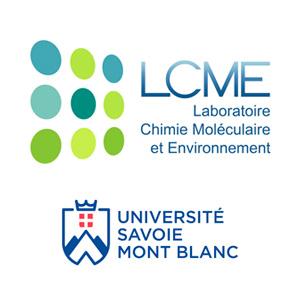 LCME -  Université Savoie Mont-Blanc