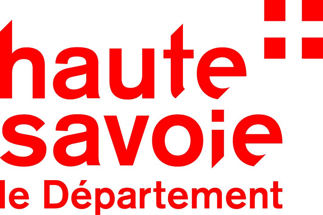 Conseil Départemental de Haute Savoie