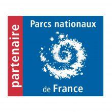PN de France