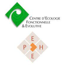 Centre d'Ecologie Fonctionnelle & Evolutyive - EPHE