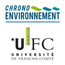 Chrono-Environnement