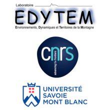 EYTEM - Université Savoir Mont-Blanc
