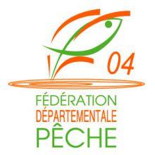 Fédération départementale pêche 04