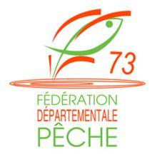 Fédération départementale pêche 73