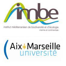 IMBE - Université Aix Marseille