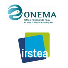 Onema - IRSTEA