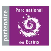 PN Ecrins