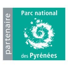 PN Pyrénées