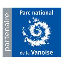 PN Vanoise