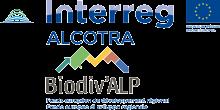 Interreg ALCOTRA PITEM Biodiv'Alp