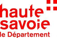 Le Conseil départemental de Haute Savoie