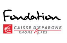 Logo Fondation CERA