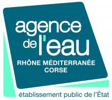 L'agence de l'eau - Rhône Méditerranée Corse